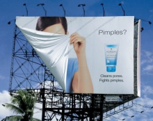 ingenious-billboards-2